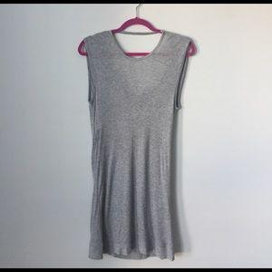 T by Alexander Wang Dresses & Skirts - T by Alexander Wang Dress