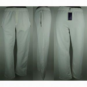 Ralph Lauren Purple Label Other - Men's Ralph Lauren Purple Label sweat Pants