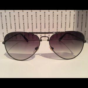 MCM Accessories - MCM Sunglasses- MCM101S