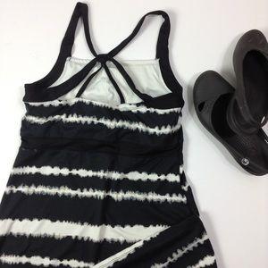 Soybu Dresses & Skirts - Soybu 💠 Athletic Dress