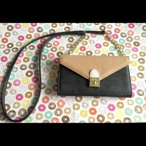Steve Madden Handbags - Steve Madden side purse