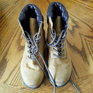 Stevies Other - Little girls boots