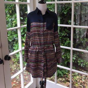 Thakoon Dresses & Skirts - Thakoon Addition dress