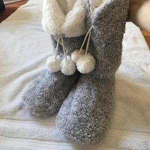 PJ Salvage Shoes - NWT PJ Salvage Slippers