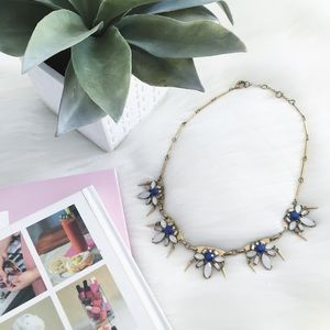 """Erica Rose Jewelry - """"Nora"""" Necklace 