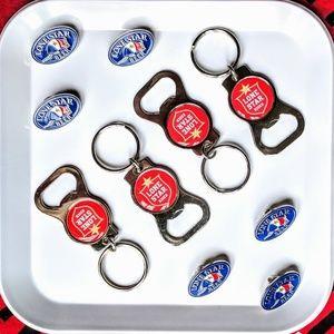 Accessories - 🍺3-ᴘᴄ • ᴛᴇxᴀs ʟᴏɴᴇsᴛᴀʀ ʙᴇᴇʀ • gσσ∂ιє вυи∂ℓє