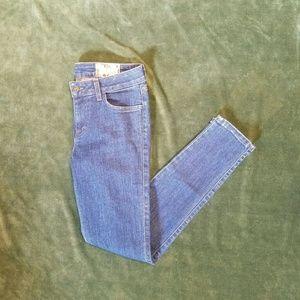 Siwy Denim - Siwy Hannah Jeans Wash Contortionist 27