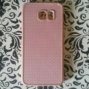 Other - Samsung galaxy s6 phone case