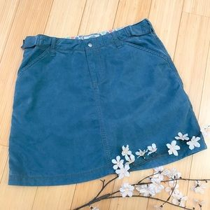 Horny Toad Pants - HORNY TOAD outdoor skirt, 4.