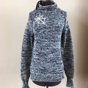 Obermeyer Sweaters - 💝 NWT LONG SWEATER FROM OBERMEYER 💝