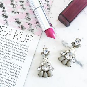 """Erica Rose Jewelry - """"Fallon"""" Earrings 