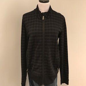 lululemon athletica Other - Lululemon jacket size M