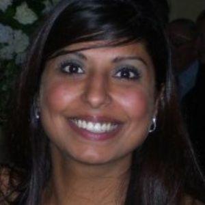 Meet your Posher, Asha