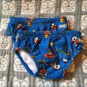 BaBy BanZ Other - Baby Swim Diaper 8-12 Months