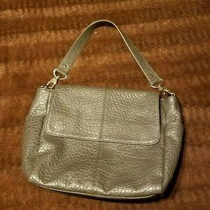 Thirty One Handbags - Thirty One Gray bag