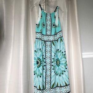 London Times  Dresses & Skirts - NWOT London Times Dress Size 12