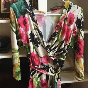 Pinkblush Dresses & Skirts - Pinkblush Maxi