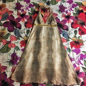 ABS Allen Schwartz Dresses & Skirts - ABS by Allen Schwartz Dress x Skirt x Mini Dress