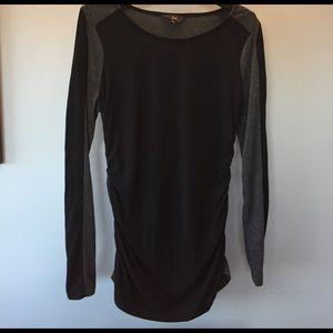 Jack by BB Dakota Dresses & Skirts - Jack Minidress OR tunic! Size large