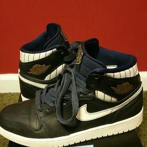 05c9a072 Nike trainer x trainer victor cruz Jordan 1 Jeter