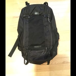 Other - Backpack
