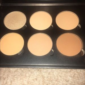 Other - ANASTASIA BEVERLY HILLS AUTHENTIC