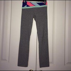 Ivivva Pants - Ivivva leggings