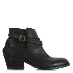 H By Hudson Shoes - H By Hudson Horrigan Bootie