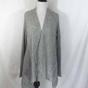 Anthropologie MOTH Sweater Cardigan