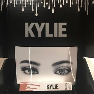 Kylie Cosmetics Other - CANDY K | MATTE LIQUID LIPSTICK