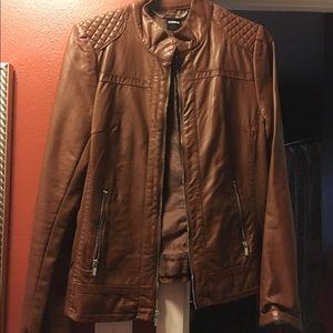 Like new express jacket
