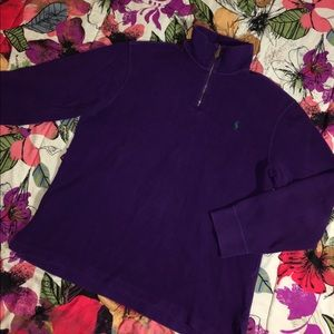 Polo by Ralph Lauren Other - Ralph Lauren Polo Sweater x Pullover x Large