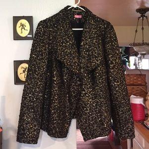 Basler Jackets & Blazers - Basler Shiny jacket
