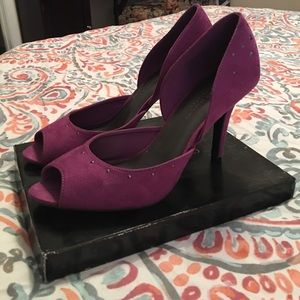 Christian Siriano Shoes - Christian Soriano