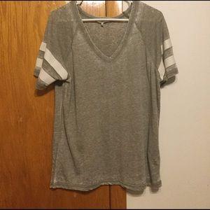 BKE T-Shirt