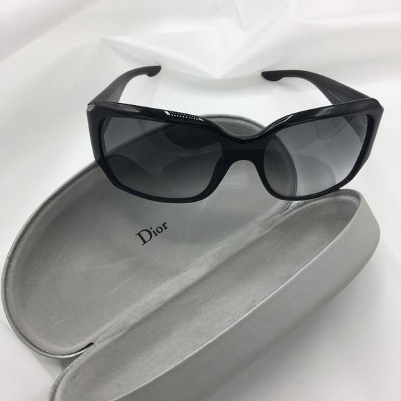 4a03fb5497b Christian Dior Accessories