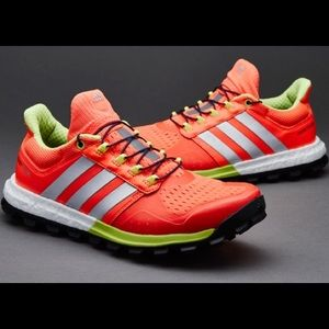 Adidas Shoes - ❗️SALE❗️Adidas Raven Boost Running Sneaker
