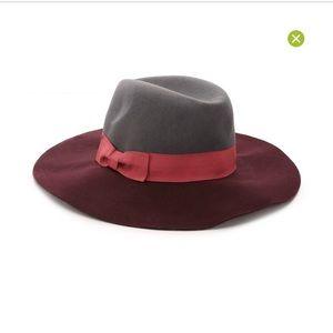 BCBG Wool Hat