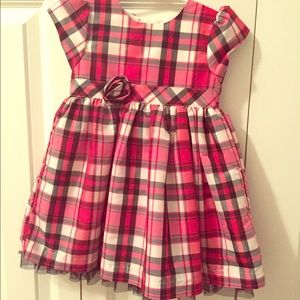 Carter's 18 Month Party Dress