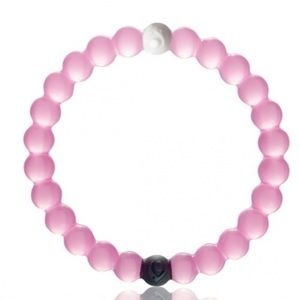 Lokai Jewelry - 🎀Lokai Pink Bracelet + Free Mystery Gift🎀