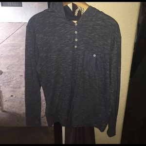 Univibe Other - Men's jacket