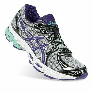 Asics Shoes - 💥 SALE - NEW! ASICS GEL Cushioning  Sys Sneakers