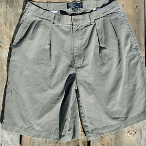 Polo by Ralph Lauren Other - Final! Ralph Lauren Polo Chino Shorts