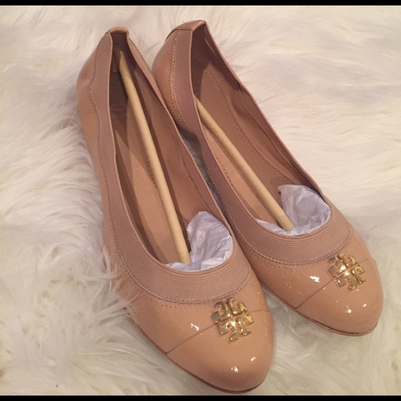 3f0a48dba71 Jolie ballet soft flat. Light oak color