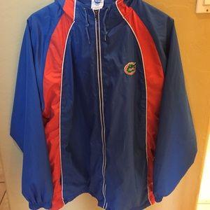 NCAA Other - Men's Florida Gators Jacket
