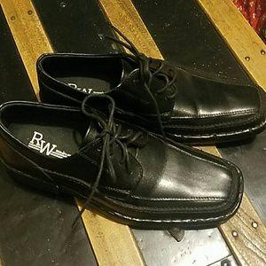 Robert Wayne Other - Mens Dress Shoes
