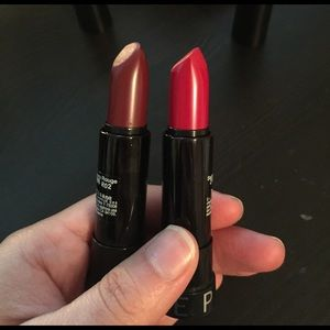 Sephora Other - Sephora lipsticks