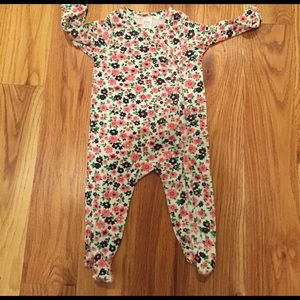 Nordstrom Baby Other - Washed never worn! Nordstrom Baby 3 Months