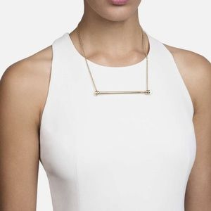 Miansai Jewelry - Sterling Silver Miansai Necklace