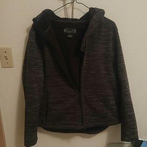 Shyanne Jackets & Blazers - Shyanne Softshell Jacket